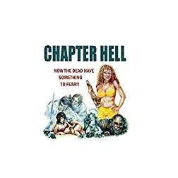 Chapter Hell