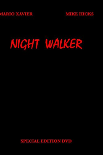 Night Walker: Special Edition