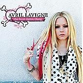 CD: Avril Lavigne Discografia completa DD B000NA1OXY.01._AA170_SCLZZZZZZZ_V42486409_
