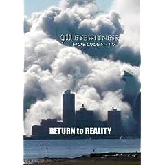 911 Eyewitness Hoboken-TV