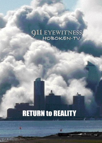 911 Eyewitness Hoboken-TV