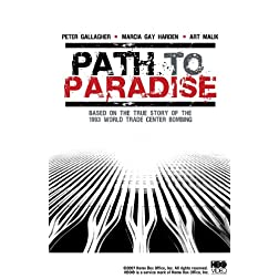 Path to Paradise