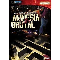 Amnesia Brutal