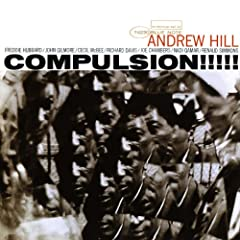 Compulsion!!!!! thumb