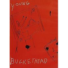 Vol. 1-Young Buckethead