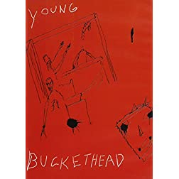 Vol. 1-Young Buckethead