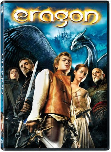 Eragon (Full Screen Edition)