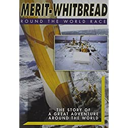 Merit - Whitbread 1989-1990