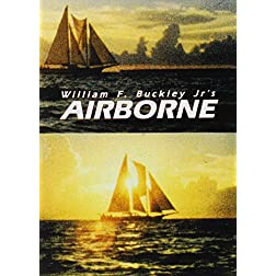 Airborne: A Sentimental Journey