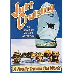 Just Cruising