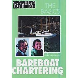 Bareboat Chartering