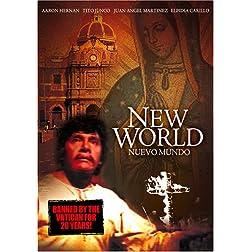 New World (Nuevo Mundo)
