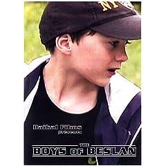 The Boys of Beslan