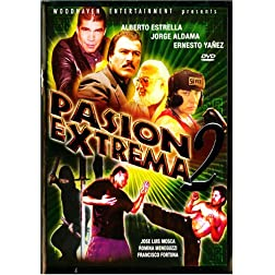 Pasion Extrema 2