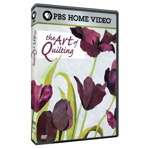 Art of Quilting