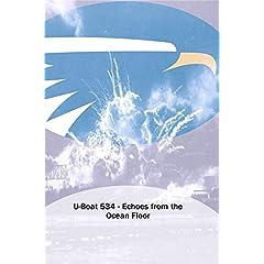 U-Boat 534 - Echoes from the Ocean Floor