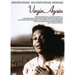 Virgin Again