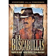 El Buscabullas