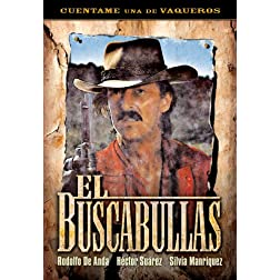 El Buscabullas