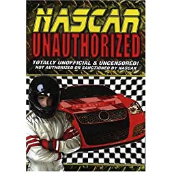 NASCAR Unauthorized