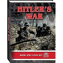 Hitler's War