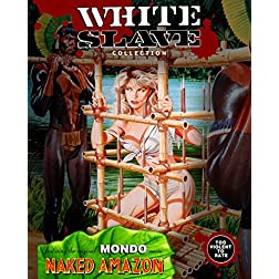 White Slave Collection