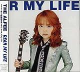 Dear My Life(C)