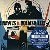 J. Rawls Presents Holmskillit