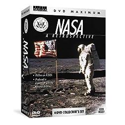 NASA: A Retrospective