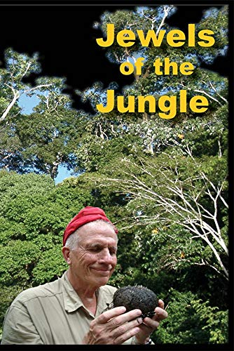 Jewels of the Jungle