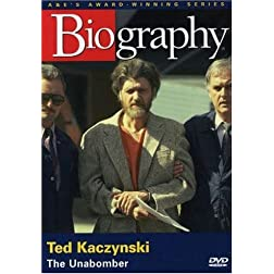 Biography - Ted Kaczynski: The Unabomber