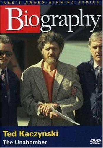 Biography - Ted Kaczynski: The Unabomber