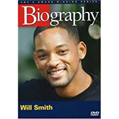 Biography - Will Smith