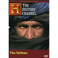 History Channel Declassified - The Taliban
