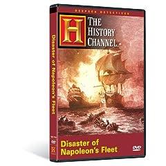 Deep Sea Detectives - Disaster of Napoleon's Fleet (History Channel)