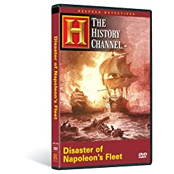Deep Sea Detectives - Disaster of Napoleon's Fleet (History Channel)