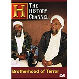 Brotherhood of Terror (History Channel)