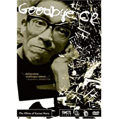 Goodbye CP