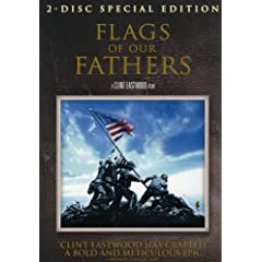 Flags of Our Fathers (Widescreen Two-Disc Special Edition)