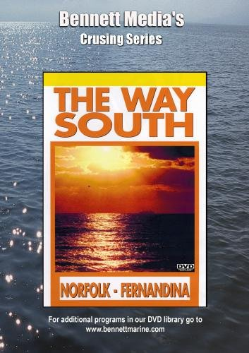 The Way South