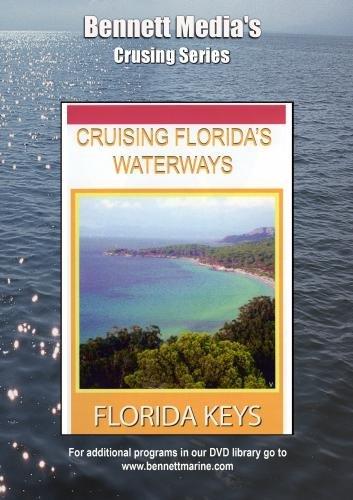 Cruising Florida's Waterways