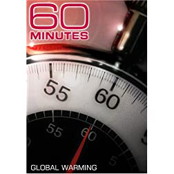 CBS News Presents: Global Warming