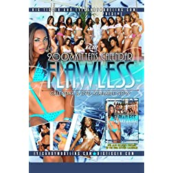 Big Tigger and EyeCandyModeling Flawless DVD