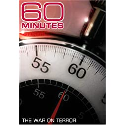 CBS News Presents: The War on Terror