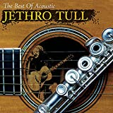 album art to The Best of Acoustic Jethro Tull
