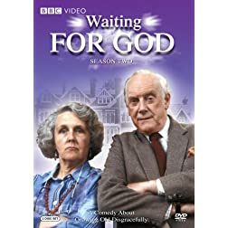 Waiting for God - Season 2
