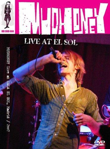 Live at El Sol