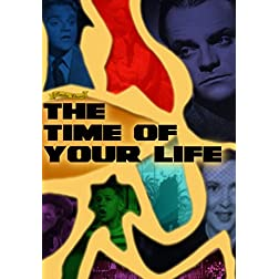 The Time of Your Life (1948) [Enhanced]