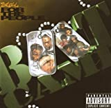 Boot Camp Clik / Still for the People