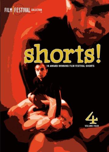 shorts! volume 4